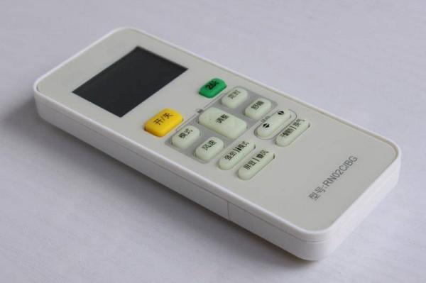 TCL空调遥控器故障原因 TCL空调遥控器故障怎么解决