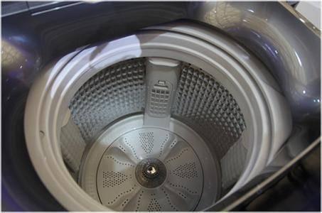 洗衣机进水阀怎么安装  如何安装洗衣机进水管总结