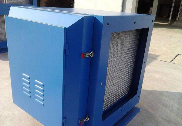 空气净化器要怎么进行清洗 空气净化器清洗的步骤