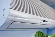 三菱空调室内机漏水怎么办? 三菱空调室内机漏水原因