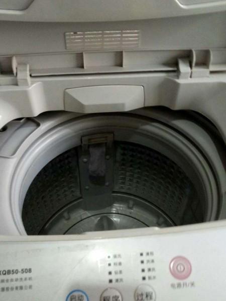 怎样给洗衣机杀菌消毒 给洗衣机杀菌消毒方法-维修客