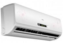 日立空调故障代码代表什么 日立空调故障代码介绍