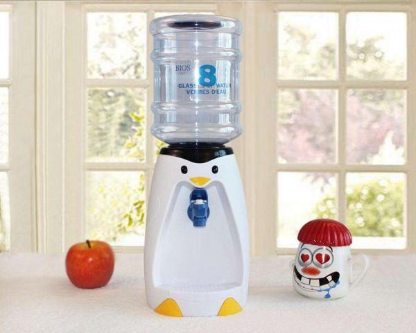 美的饮水机滤芯怎么更换 美的饮水机滤芯更换方法