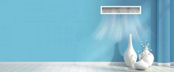 中央空调内机风速小的原因 中央空调内机风速小怎么解决