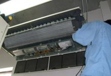 大金中央空调不制冷怎么办 中央空调不制冷解决方法
