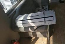 空调安装方法 空调安装步骤介绍