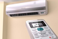 长虹空调遥控器故障怎么办 长虹空调遥控器故障怎么解决