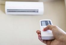 开利空调遥控器为什么失灵  开利空调遥控器失灵了怎么办