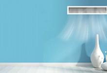 三洋空调遥控器故障怎么办 三洋空调遥控器故障原因有哪些