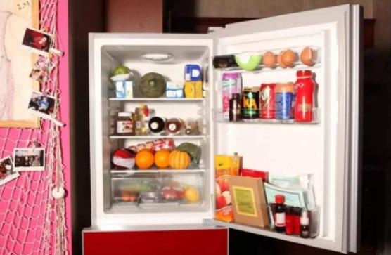 冰箱应该如何保养   冰箱保养需要注意什么