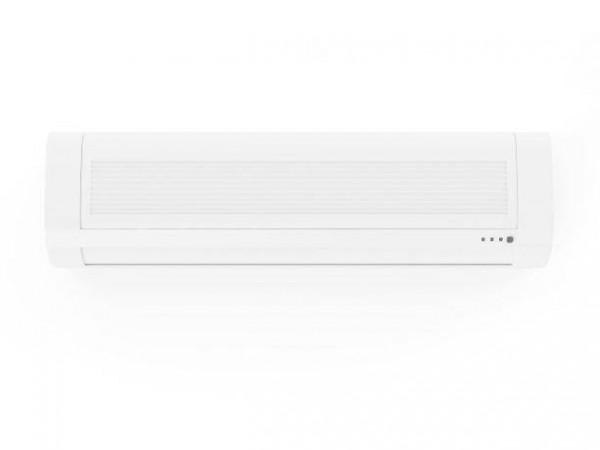 康佳空调遥控器为什么会失灵 康佳空调遥控器故障原因介绍