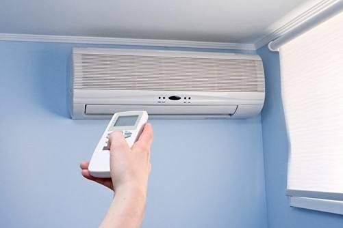 空调遥控器故障,康佳空调遥控器故障