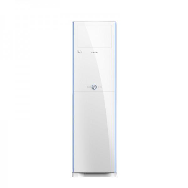 柜式空调漏水怎么办?看下柜式空调漏水原因和解决办法
