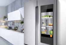 冰箱如何进行保养   冰箱清洗注意事项
