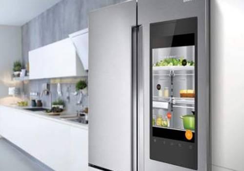 冰箱发热正常吗 冰箱两边很烫怎么回事