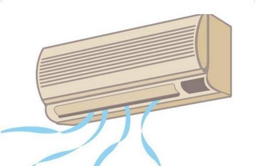 空调遥控器故障,空调遥控器锁住