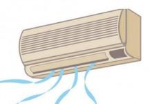 约克空调遥控器故障怎么办 约克空调遥控器故障原因介绍