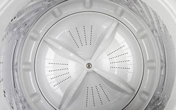 全自动洗衣机一到脱水就报警怎么办? 洗衣机一到脱水就报警解决方法