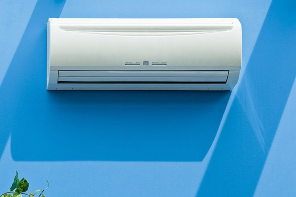 空调外机漏水怎么解决 空调外机漏水解决方法