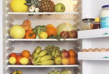 冰箱除霜的方式有哪些   冰箱结霜了怎么办