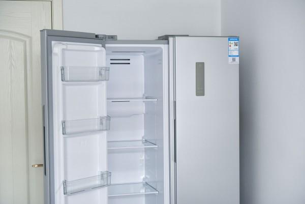 冰箱不制冷的原因有哪些   应该如何解决