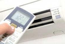 创维空调遥控器锁住了怎么办  创维空调遥控器锁住解决办法
