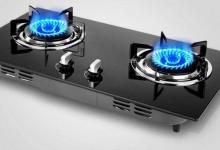 燃气灶火小是什么原因 燃气灶打火后松手熄灭怎么办
