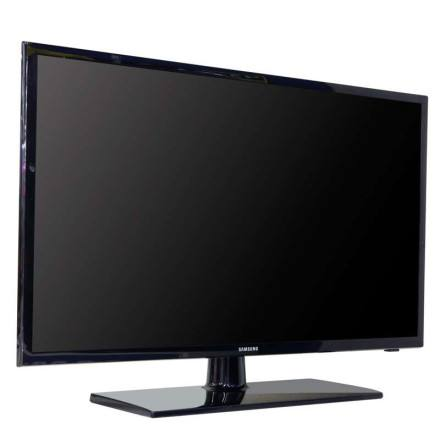 液晶电视背光灯故障如何维修 液晶电视背光灯故障维修方法