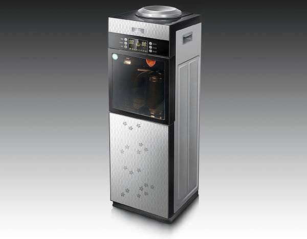 饮水机如何清洗 饮水机清洗工具及方法介绍