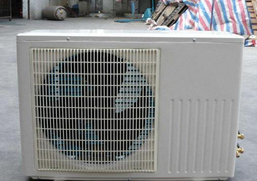春兰空调为什么制冷效果差 春兰空调制冷效果差原因