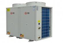 安装空气能热水器注意什么 安装空气能热水器注意事项