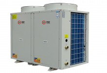 空气能热水器常见故障有哪些 空气能热水器解决方法