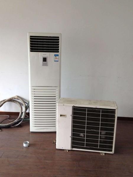 空调柜机漏氟怎么办? 空调柜机漏氟检测方式