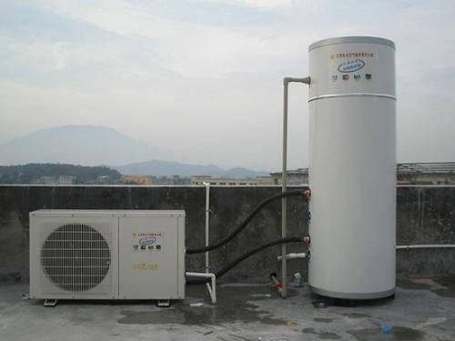 格林姆斯热水器怎么修