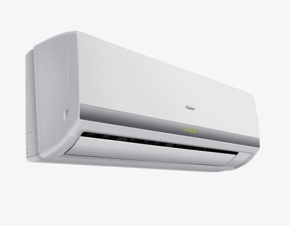 空调铜管结霜的原因 空调铜管结霜解决办法