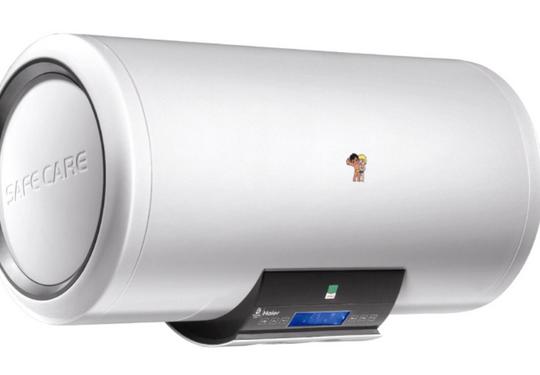 电热水器泄压阀漏水的原因是什么   电热水器泄压阀漏水有个如何维修