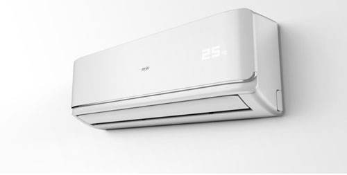 变频空调制冷效果差是什么原因 变频空调制冷效果差原因分析-维修客