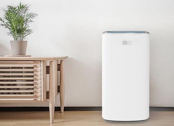 安利空气净化器如何维护 安利空气净化器保养方法