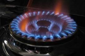 燃气灶打不着火的原因是什么  燃气灶打不着火该如何进行维修