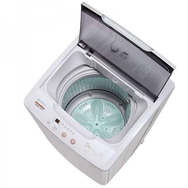 波轮洗衣机如何维护保养 波轮洗衣机清洗方法