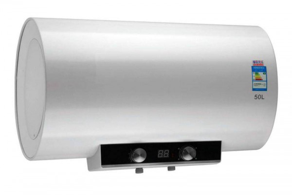 电热水器怎么维修 电热水器保养技巧