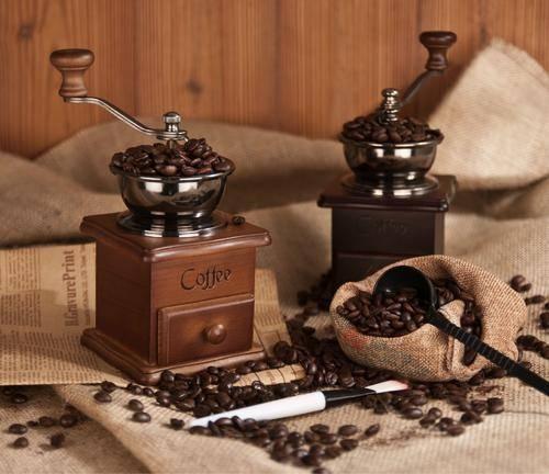 咖啡机出问题了如何进行维修  咖啡机保养方法介绍
