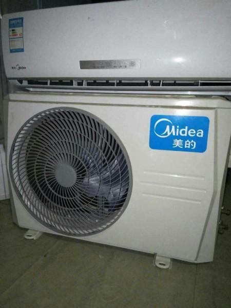 空调外机嗡嗡响正常吗 空调外机嗡嗡响怎么解决