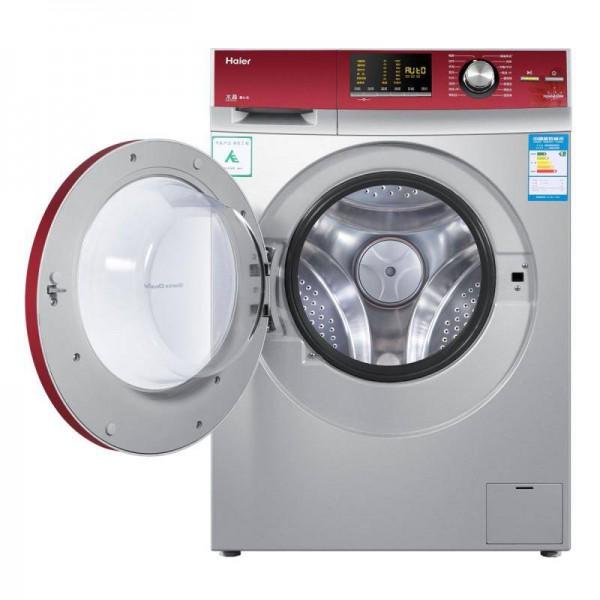 洗衣机常见故障有哪些  洗衣机常见故障维修方法