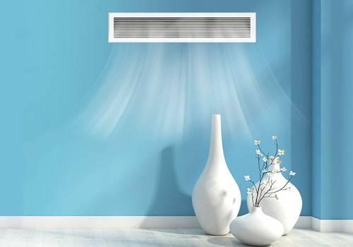 空调不制热的原因是什么  空调不制热的解决方法-维修客