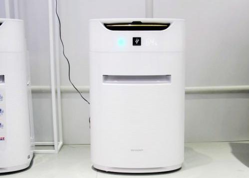 空气净化器怎么保养 空气净化器保养贴士-维修客