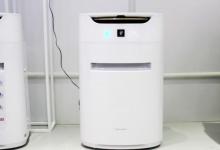 sony空气净化器要怎么样保养 延长空气净化器寿命的方法有那么些