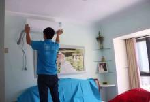 格力空调不排水的原因是什么  空调空调积水解决办法
