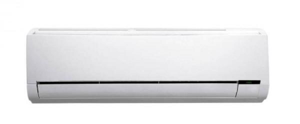 美的空调除尘方法介绍 美的空调如何除尘