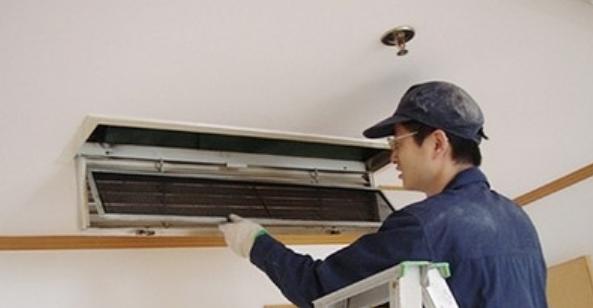 至高变频空调的常见故障原因有哪些  志高变频空调故障应该如何维修-维修客